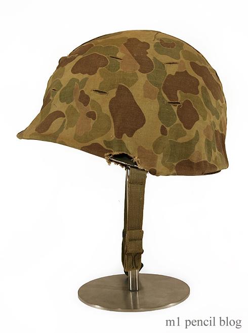 ww2 usmc helmets iii m1 helmet camouflage cover m1 pencil